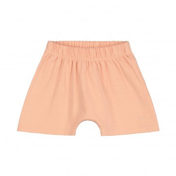 Gray Label | Baby Relaxed Shorts - Pop