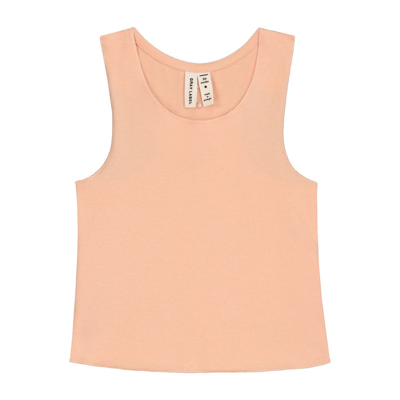Gray Label - Baby Tank Top / Pop