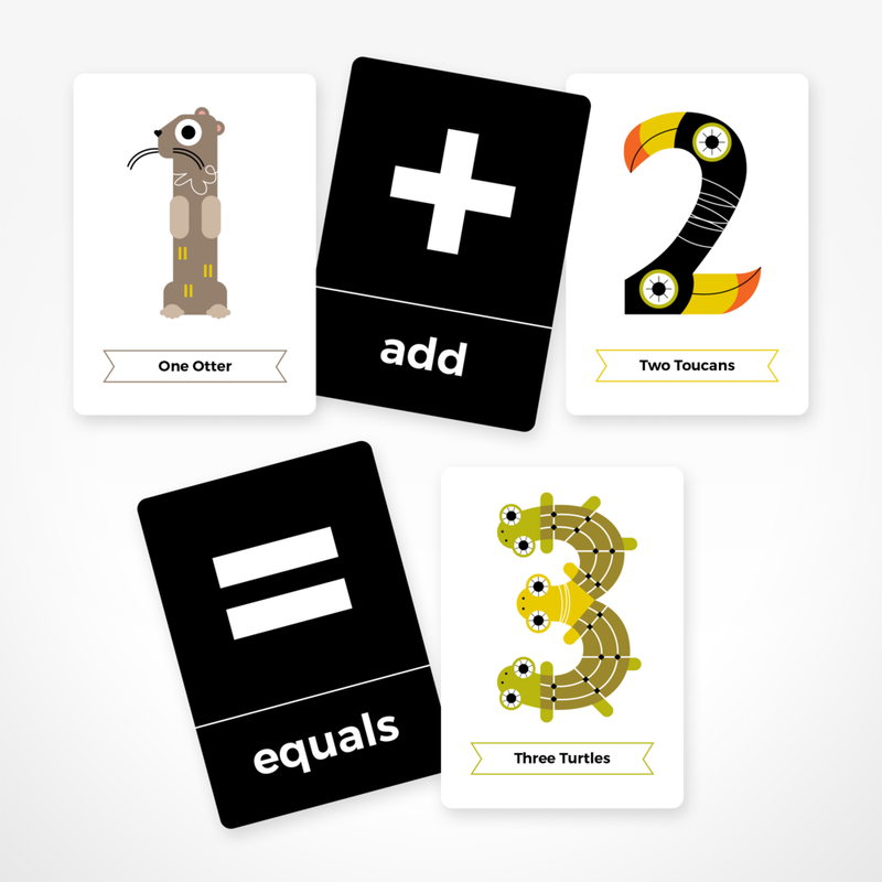 flash_cards_numbers_4.png