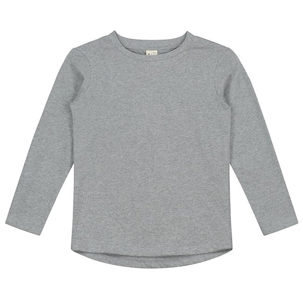 Gray Label | L/S Tee