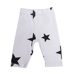 Cozii - Star Leggings
