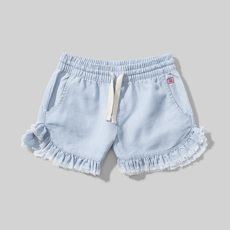 Munster Kids - Espi Short