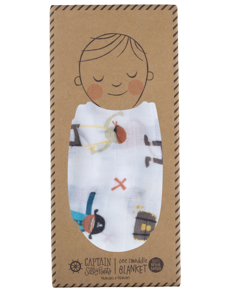 pirate booty swaddle - box.png
