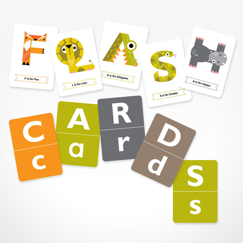 flash_cards_2.jpg