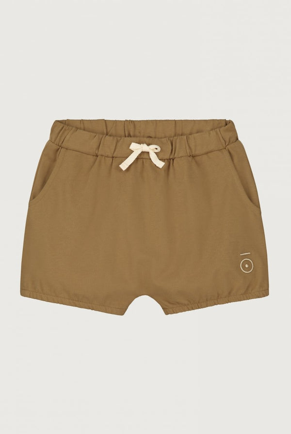 Gray Label | Puffy Shorts - Peanut