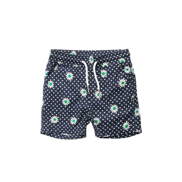 Superism - Keaton Short - Navy