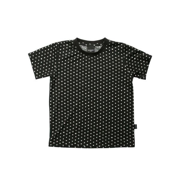Superism - Lawrence Tee - Black