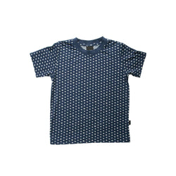 Superism - Lawrence Tee - Navy