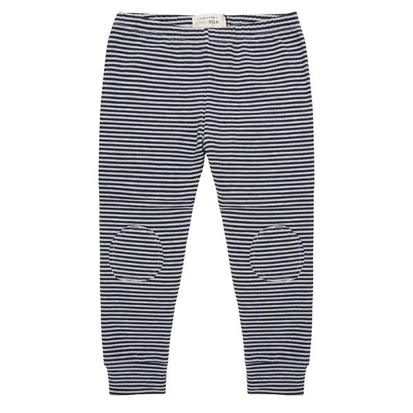 Little Indians - Legging Marlon Striped