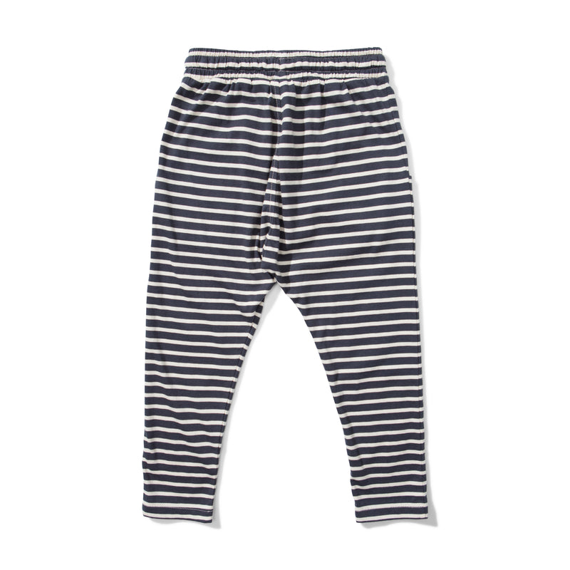 Munster Kids / Missie Munster - Rise Pant - Seedling & Co.