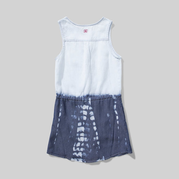 Munster Kids - Trinny Dress