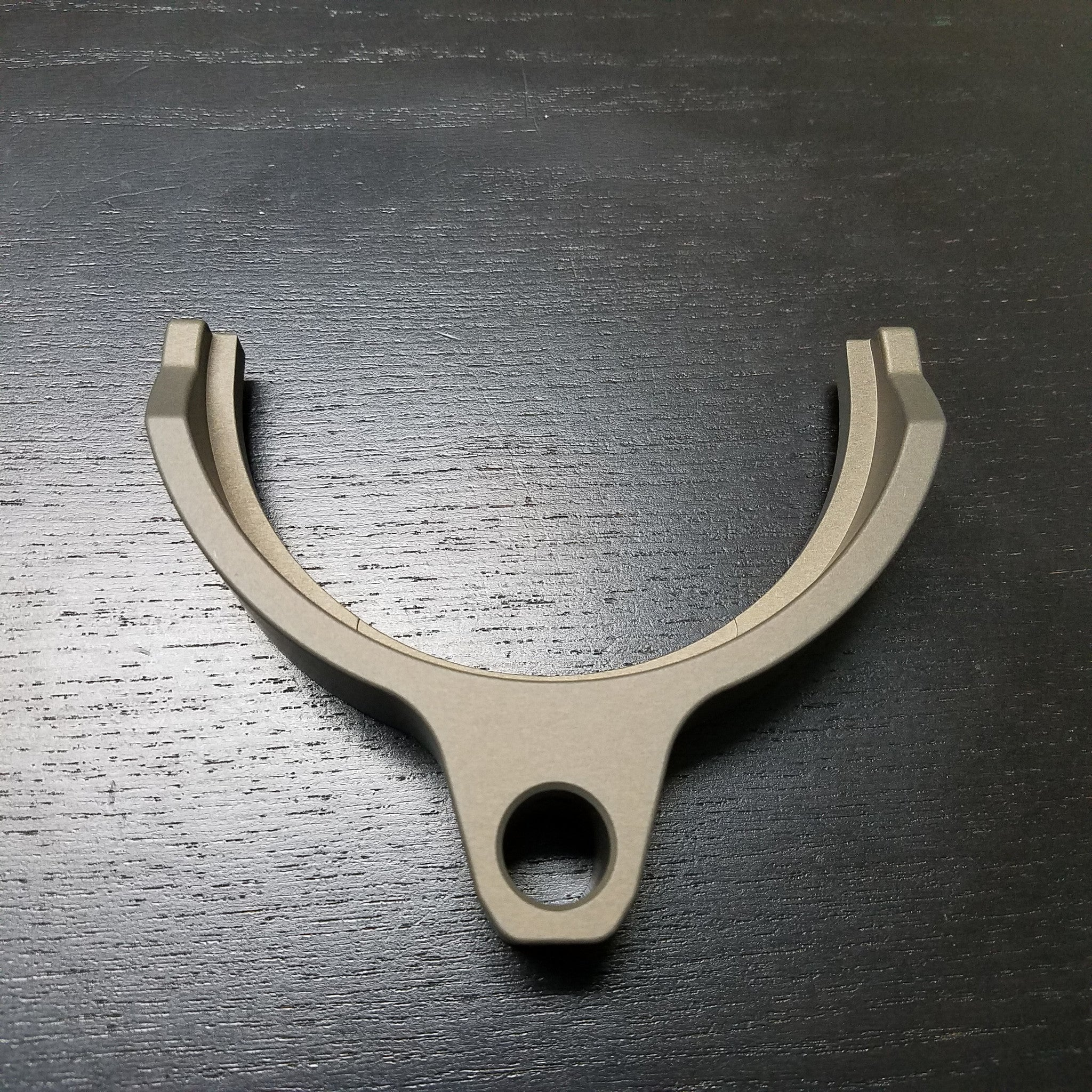 V160 5-6 Billet Shift Fork