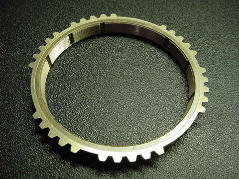 EVO 4th Gear Synchro - 6 Speed