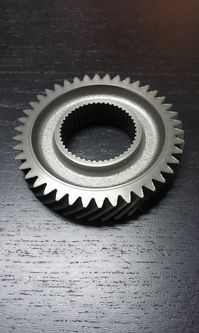 EVO 9 5th Gear - Input Gear