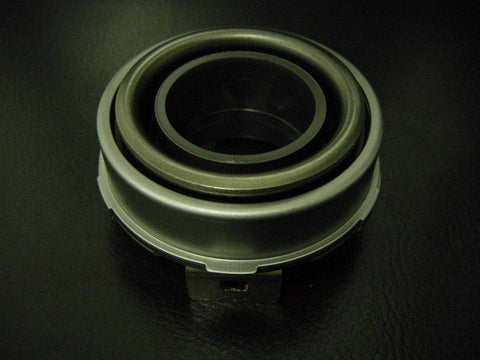 Throw Out Bearing 1G & 2G