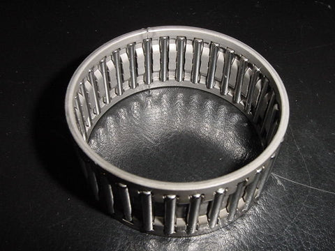 4th Gear Needle Bearing