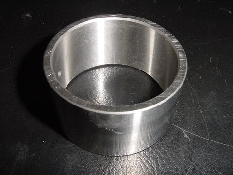 4th gear bearing sleeve