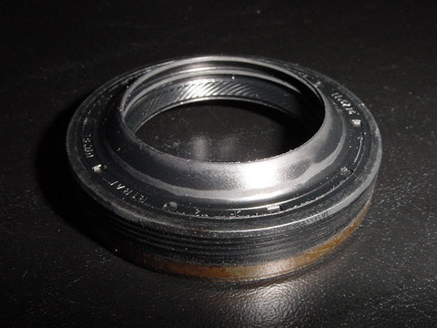 3S CV Seal - Drivers Side