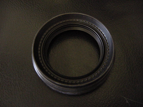 EVO T-Case CV Output Oil Seal