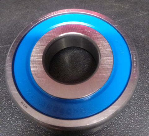 EVO Input Shaft Bearing Top - 6 Speed