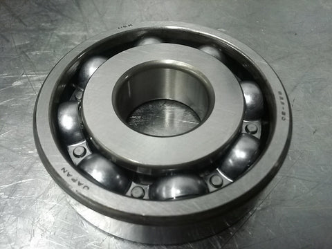 EVO Input Shaft Bearing Bottom - 6 Speed