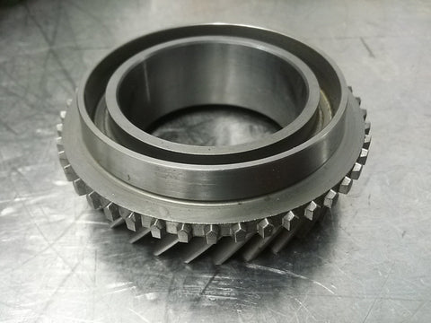 EVO 4th Gear - Input Gear