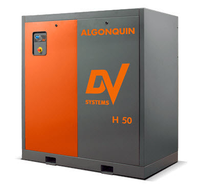 H40/50 Algonquin - Contact us for Pricing