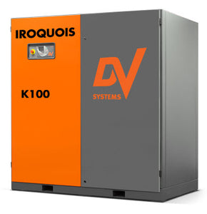 K100VSD / K100SOFT - Contact us for Pricing