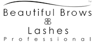 Beautiful Brows and Lashes Professional
