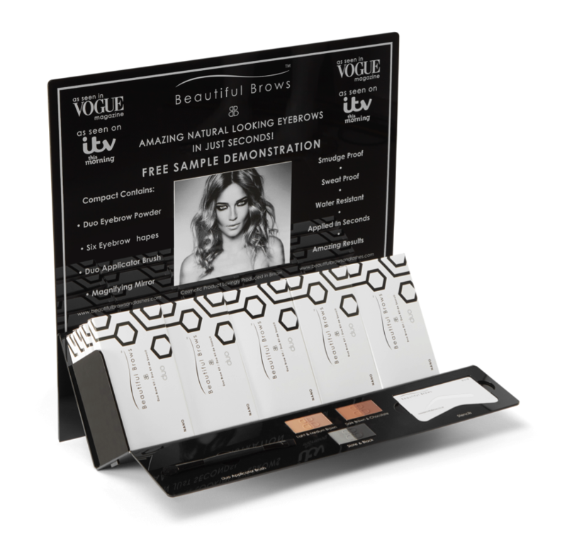 Beautiful Brows NANO Starter Kit - Beautiful Brows and Lashes Professional