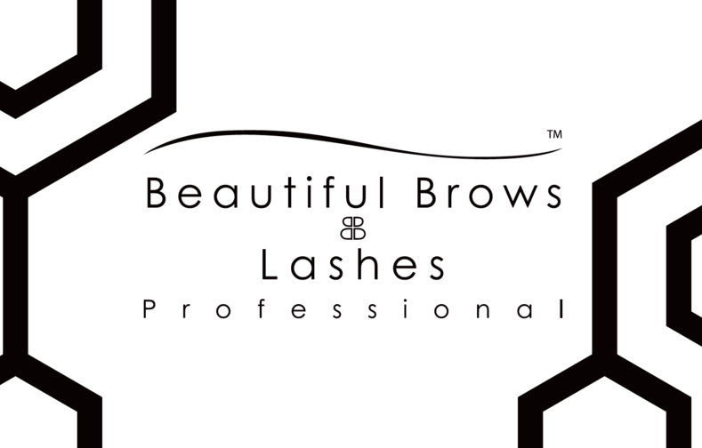 Lash Bomb Client Record & Aftercare Cards - Beautiful Brows and Lashes Professional
