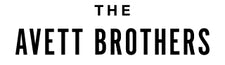 The Avett Brothers Store
