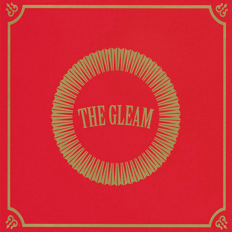 The Gleam Digital Download