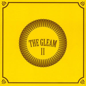 The Gleam II CD