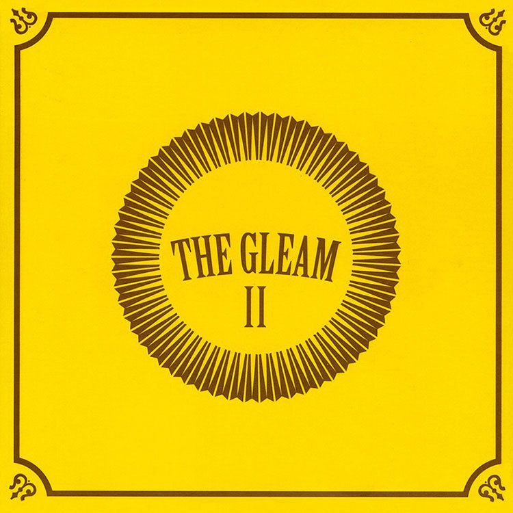 The Gleam II Digital Download
