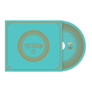 The Gleam III CD