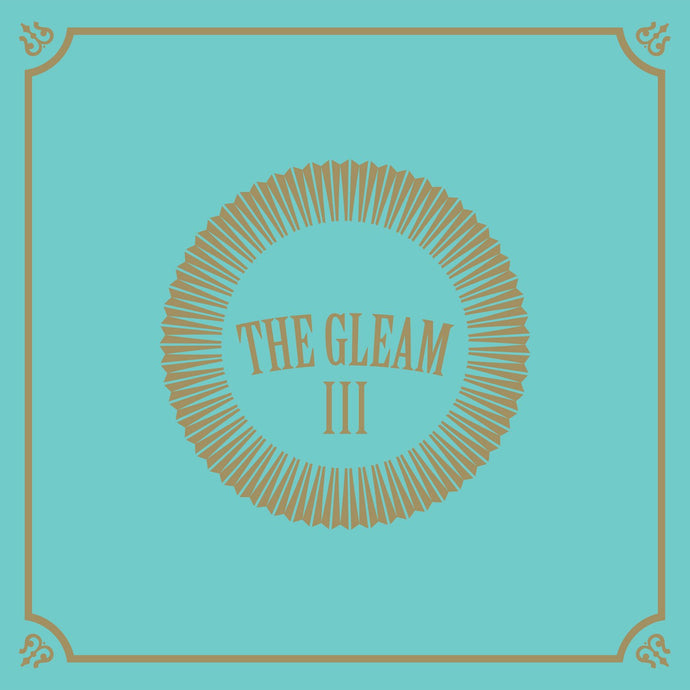 The Gleam III DIGITAL DOWNLOAD