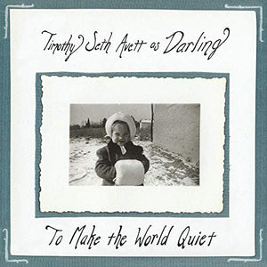 To Make the World Quiet (2001) Digital Download