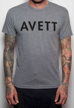 Heather Grey Army T-shirt