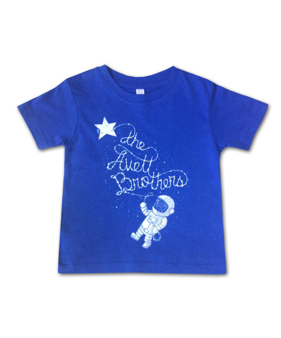 Starcatcher T-shirt