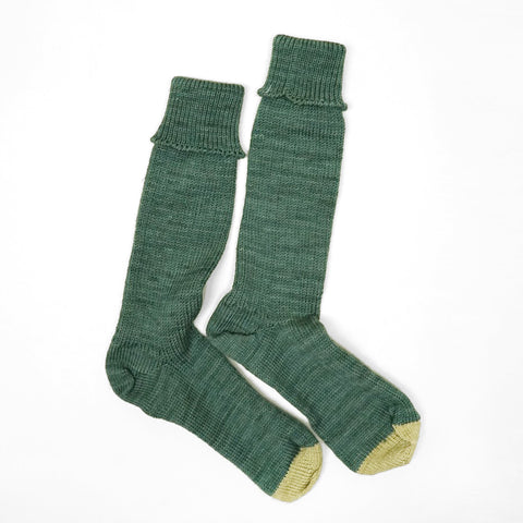 OTTOWIN SOCKS - FATHERS DAY GIFT IDEAS