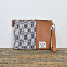 Load image into Gallery viewer, Tablet Case - Shibori