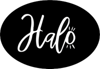 https://us.wit-fitness.com/collections/halo