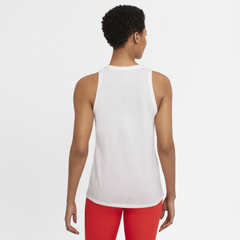 "Nike Dri-FIT ""Spring Break"" Training Tank Tanks"