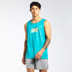 "Nike Men's ""Spring Break"" Tank Tanks"