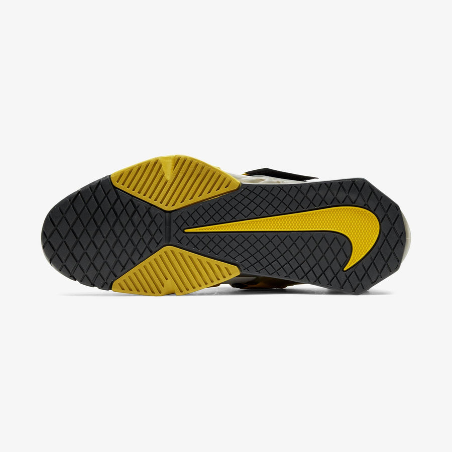 Nike Savaleos Lifting Shoes
