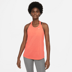 Nike Dri-FIT Women's Elastika Training Tank Tanks
