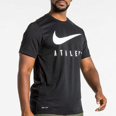 "Nike Dry ""Athlete"" Tee T-shirts"
