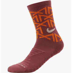 Nike Everyday Cushioned Metcon Socks Socks