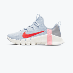 Nike Free Metcon 3 Trainers